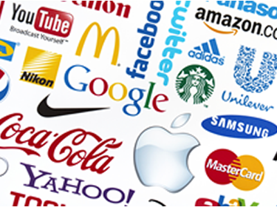 If you haven't got a blogging clue about trusted brands