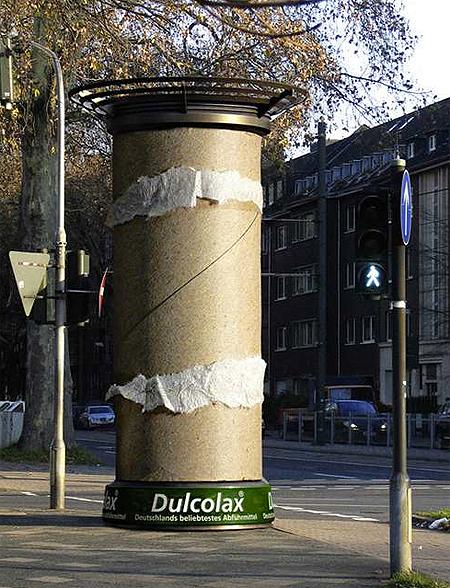 geurilla marketing8