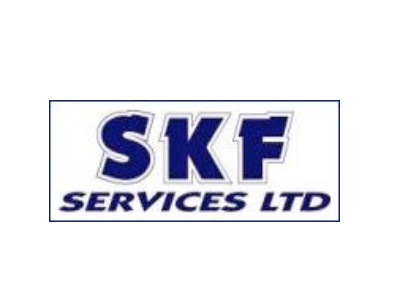 SKF Services Ltd