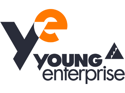 Back to School with Young Enterprise