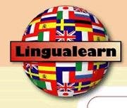 Lingualearn