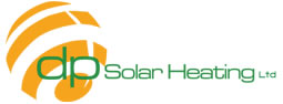 dp Solar Heating