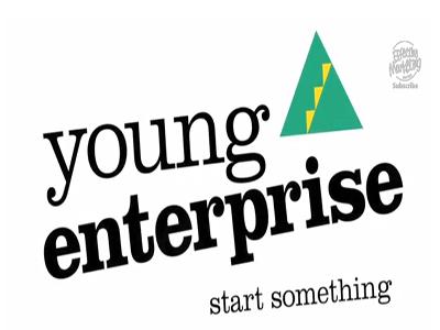 Motivational Monday – Young Enterprise