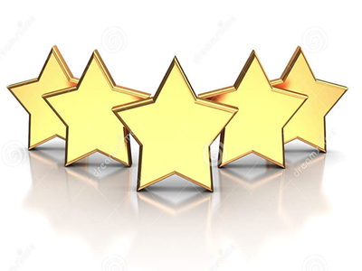 Happy Customers – New Marketing Training Review Functionality