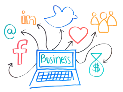 The Rise of Industry Specific Social Media