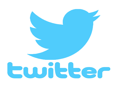 How Twitter Works – Twitter Marketing