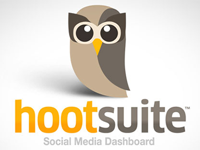 Two Minutes of Hootsuite