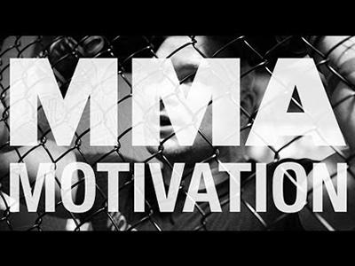 Motivational Monday – Imagine if you were blind