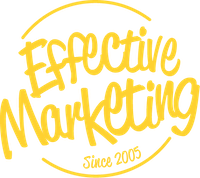 The Effective Marketing Company